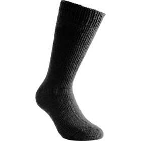 Woolpower 800 Classic Socks black